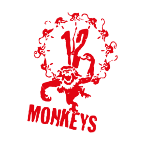 l71126-12-monkeys-logo-17714