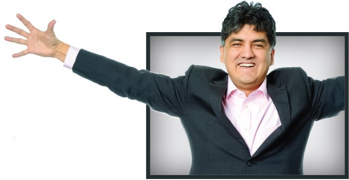 rhetoric analysis of indian killer by sherman alexie The use of violence in sherman alexie's novel indian killer - sarah kunz   the main theme of indian killer seems to be expressing rage through violent acts.