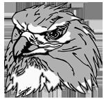 Hawkeye to Denver JEA/NSPA spring 2015