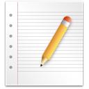Narrative Essay Assignment Reflection