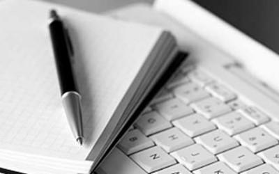Intro to Data Journalism
