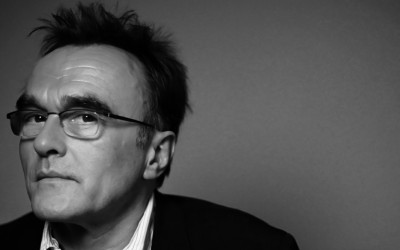 """Danny Boyle's """"Millions"""" is a miracle"""