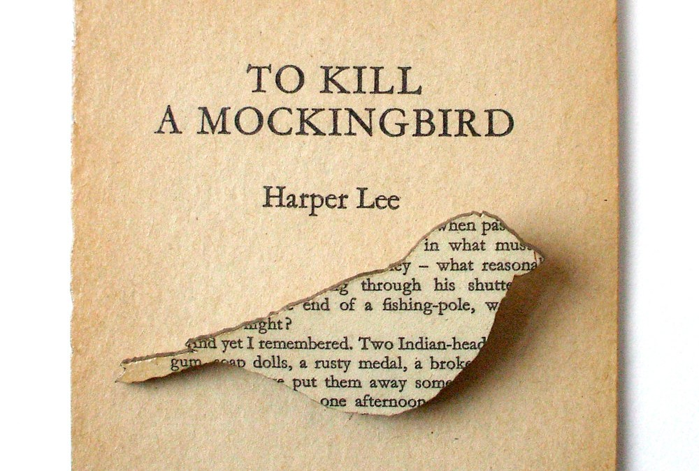a difficult childhood in to kill a mockingbird by harper lee To kill a mockingbird is a novel by harper lee published in 1960 it was instantly  successful,  this character is believed to be based on author truman capote, a  childhood friend of harper lee  nathan radley is the brother of arthur boo  radley and another difficult character to understand in to kill a mockingbird.